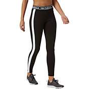 New Balance Women's Colorblock Accelerate 2.0 Tight