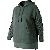 New Balance Women's Captivate Hoodie