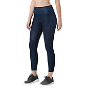 New Balance Women's Captivate 7/8 Moto Tights