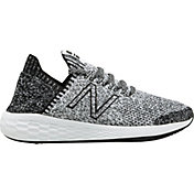 New Balance Women's Fresh Foam Cruz v2 SockFit Running Shoes