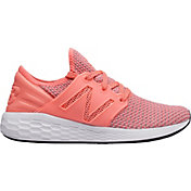 New Balance Women's Fresh Foam Cruz Sport Shoes