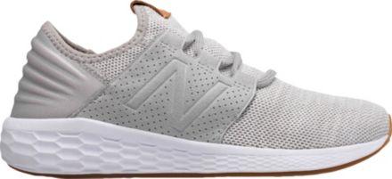 af255c124 New Balance Cruz Shoes | Best Price Guarantee at DICK'S