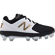 New Balance Women's Fresh Foam Velo 1 Softball Cleats