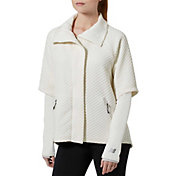 New Balance Women's Heat Loft Intensity Jacket