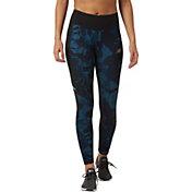 65ec27c1b005b Product Image · New Balance Women's Premium Printed Impact Tights