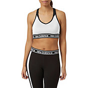 bc602c1a54 Product Image · New Balance Women s Pace Sports Bra
