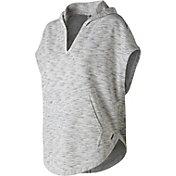 New Balance Women's NB Release Hooded T-Shirt