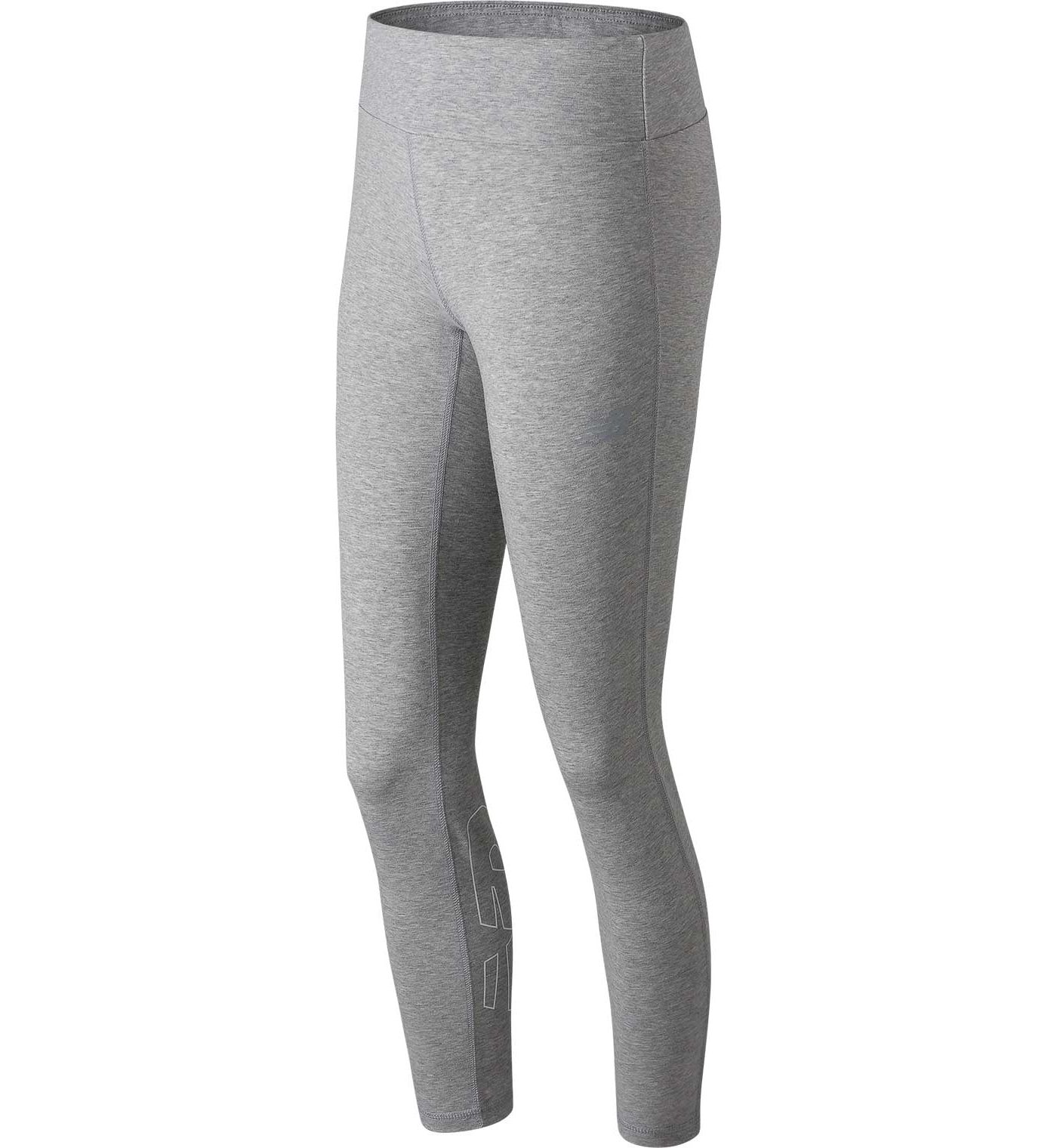 New Balance Women's Athletics Legging