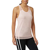 New Balance Women's Q Speed Breathe Tank