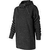 New Balance Women's Revitalize Hoodie