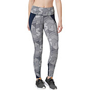 New Balance Women's 247 Sport Leggings
