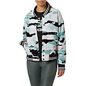 New Balance Women's Essentials Stadium Jacket