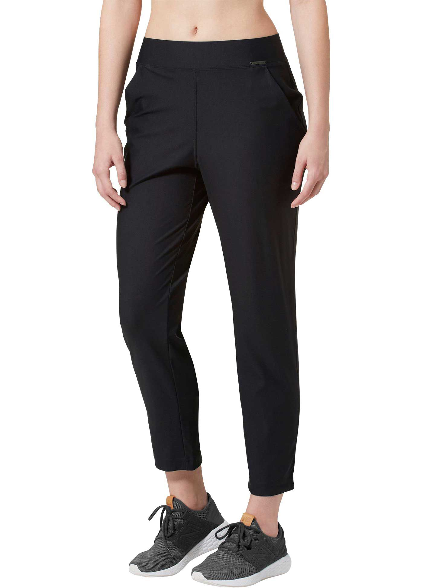 New Balance Women's Studio Pants