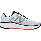 New Balance Women's Fresh Foam Vongo v3 Running Shoes