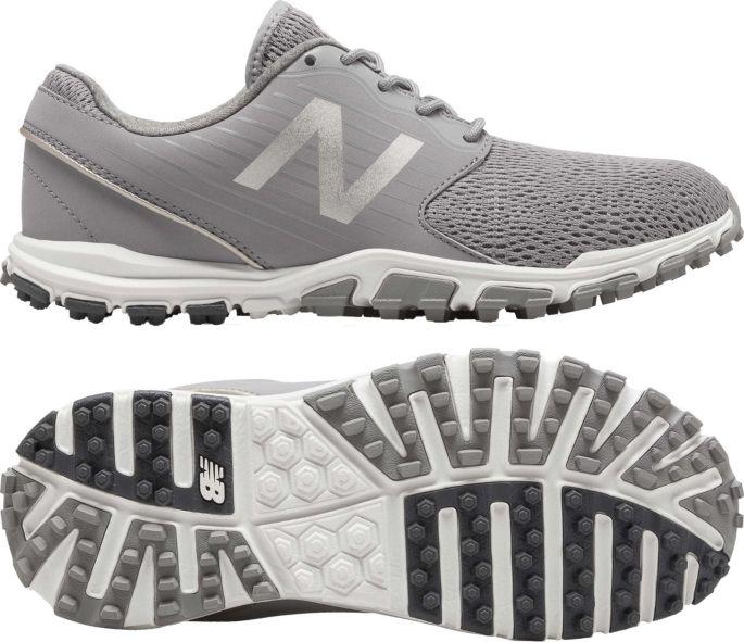 new balance minimus sl golf shoes