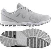 a8c2ca799 Product Image · New Balance Women s Minimus SL Golf Shoes