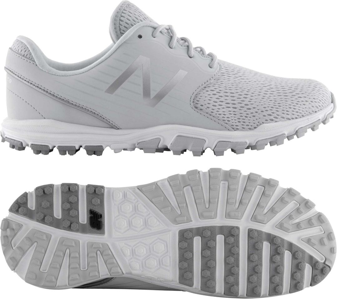 136 Best New Balance Road Running Shoes (September 2019