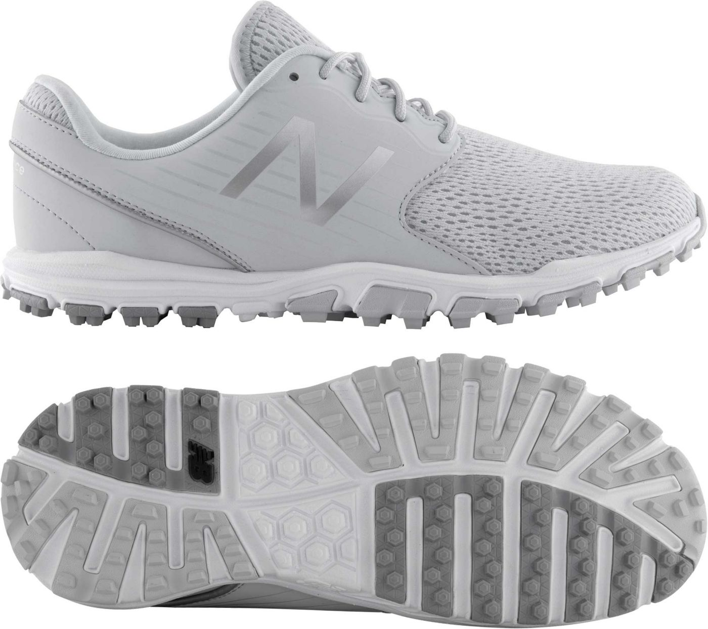 New Balance Women's Minimus SL Golf Shoes