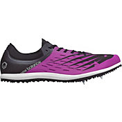 New Balance Women's LD5K V6 Track and Field Shoes