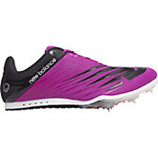 New Balance Women's MD500 V6 Track and Field Shoes