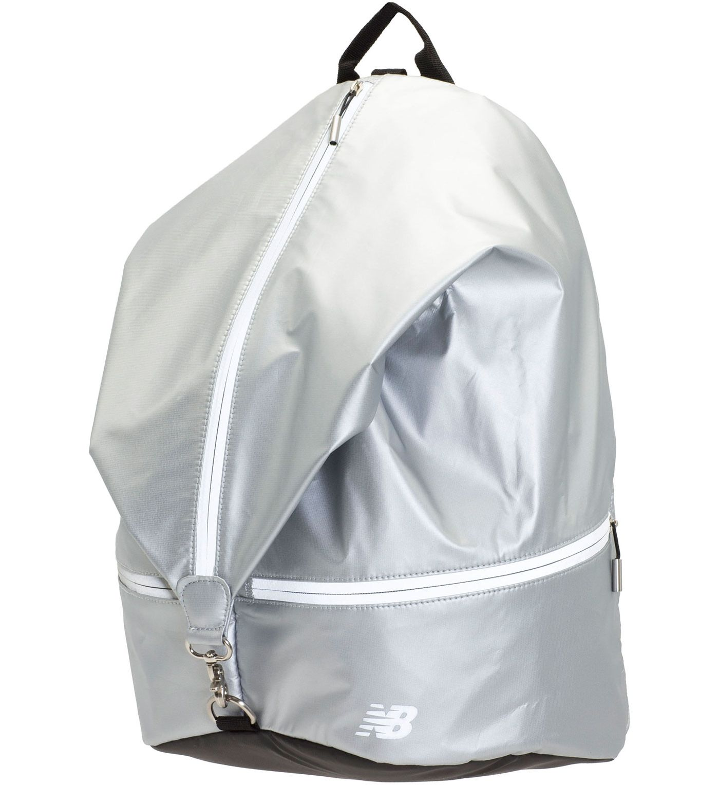 New Balance Women's Performance Backpack