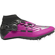 New Balance Women's Vazee Sigma V3 Track and Field Shoes