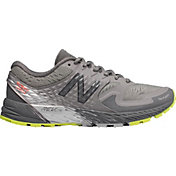 New Balance Women's Summit Q.O.M Trail Shoes