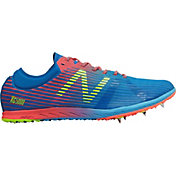 New Balance Women's XC5K Cross Country Shoes
