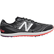 New Balance Women's XC 7 Track and Field Shoes