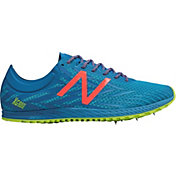 New Balance Women's XC900 V4 Track and Field Shoes