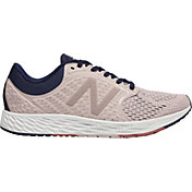New Balance Women's Fresh Foam Zante v4 Running Shoes