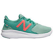 New Balance Kids' Preschool FuelCore Coast v3 Running Shoes