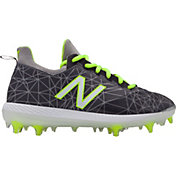 New Balance Kids' Francisco Lindor Elite Baseball Cleats
