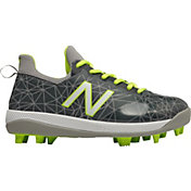 New Balance Kids' Francisco Lindor Pro Baseball Cleats