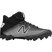 New Balance Kids' Freeze 2.0 Lacrosse Cleats