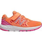 New Balance Kids' Preschool Fuelcore Urge v2 Running Shoes