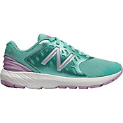 New Balance Kids' Grace School Fuelcore Urge v2 Running Shoes