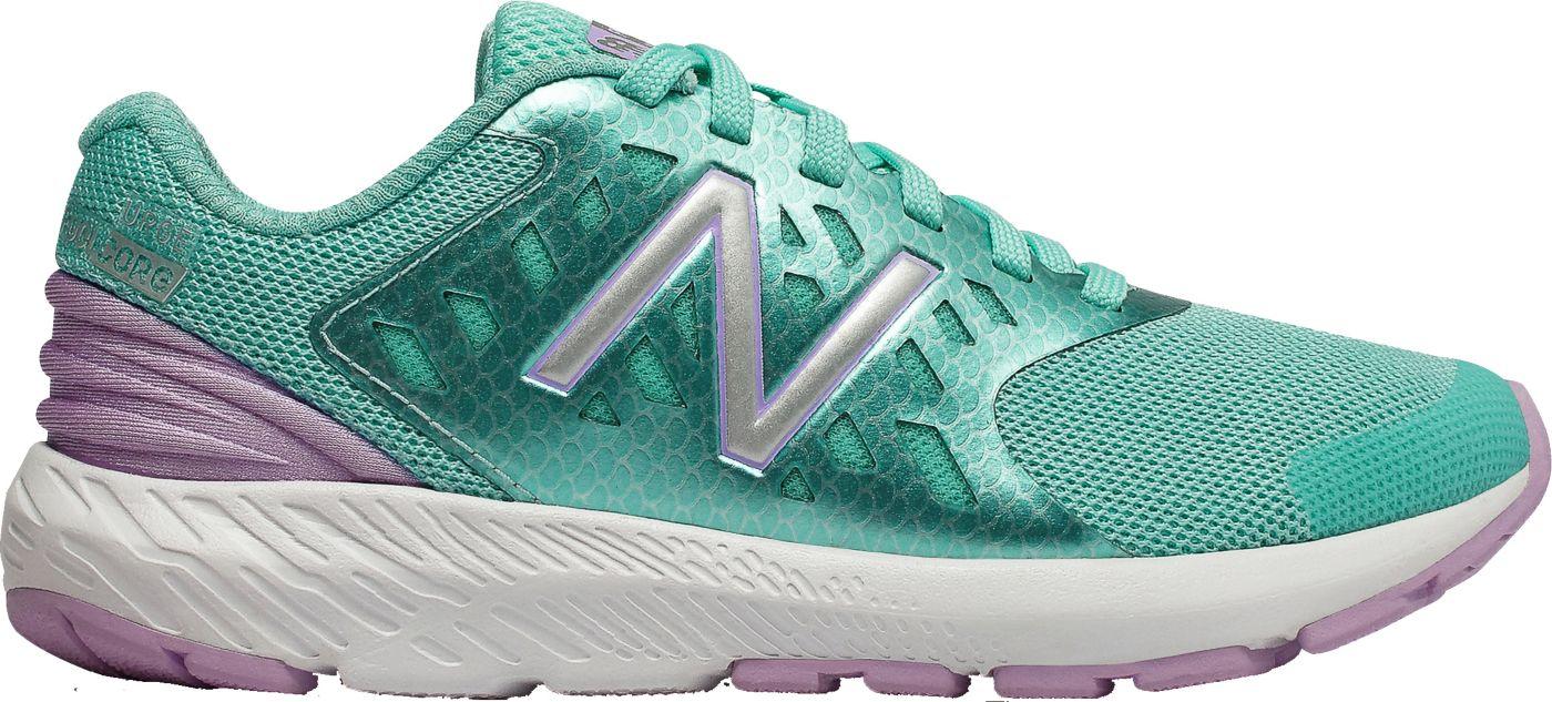 New Balance Kids' Grace School Fuelcore Urge v2 Running Shoes