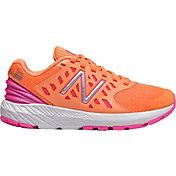 New Balance Kids' Grade School Fuelcore Urge v2 Running Shoes