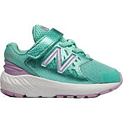 a410eeead4daa8 Product Image · New Balance Toddler Fuelcore Urge v2 Running Shoes