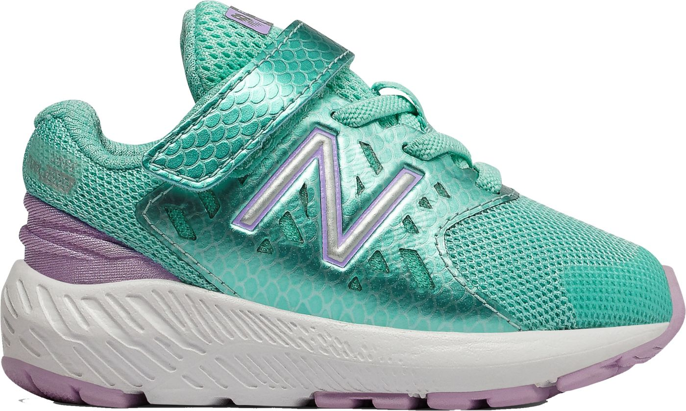 New Balance Toddler Fuelcore Urge v2 Running Shoes