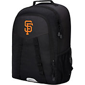 Northwest San Francisco Giants Scorcher Backpack