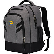 Northwest Pittsburgh Pirates Razor Backpack