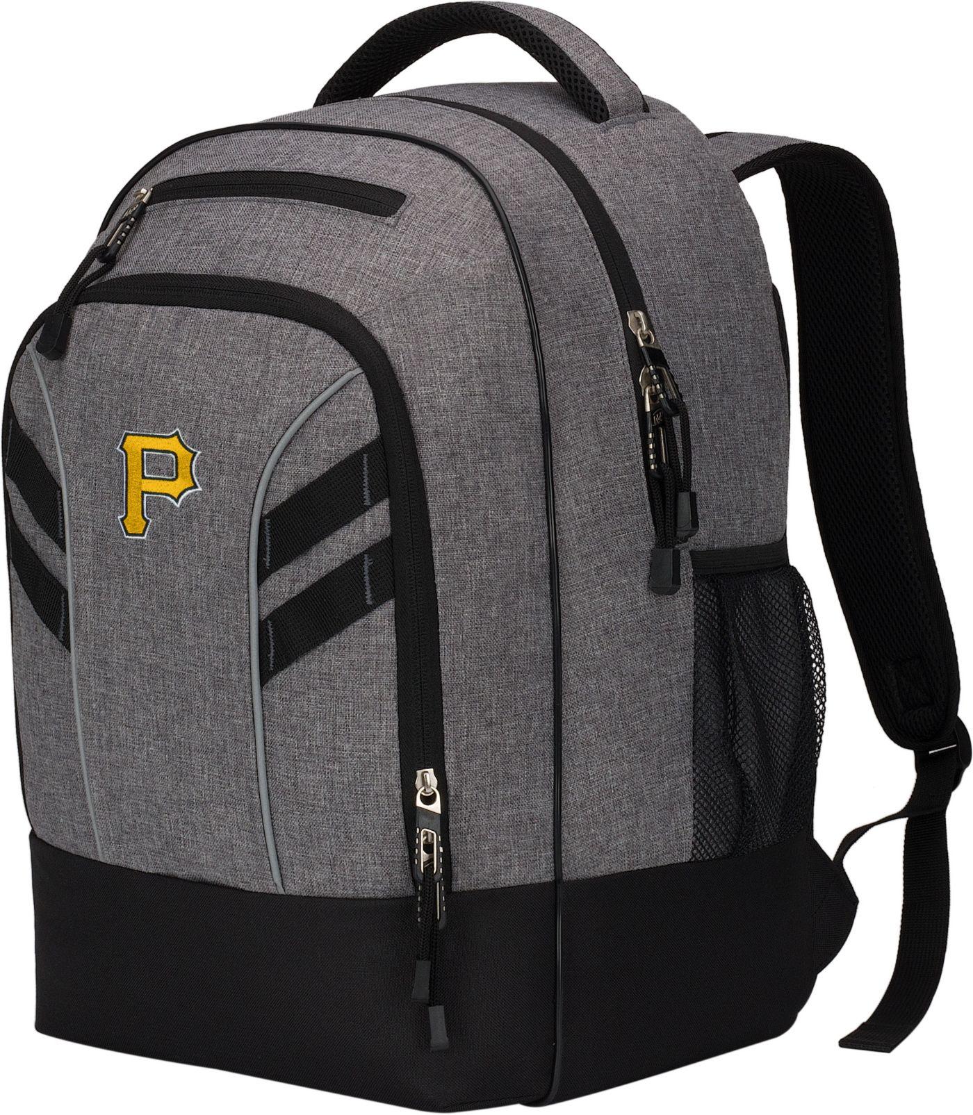 Northwest Pittsburgh Pirates Razor Backpack