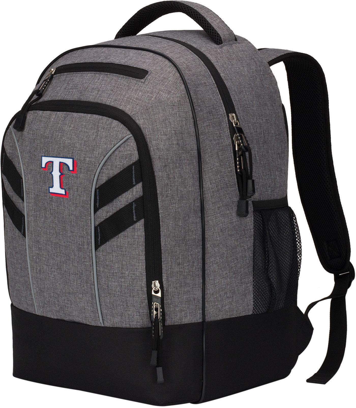 Northwest Texas Rangers Razor Backpack