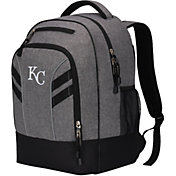 Northwest Kansas City Royals Razor Backpack