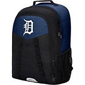 Northwest Detroit Tigers Scorcher Backpack