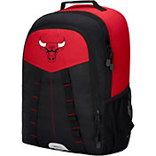 Northwest Chicago Bulls Scorcher Backpack