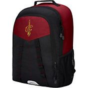 Northwest Cleveland Cavaliers Scorcher Backpack