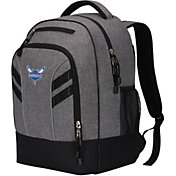 Northwest Charlotte Hornets Razor Backpack